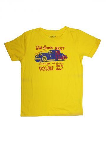 https://static8.cilory.com/100219-thickbox_default/fs-mini-klub-boys-round-neck-short-sleeve-t-shirt.jpg