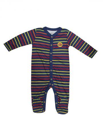 https://static.cilory.com/100240-thickbox_default/fs-mini-klub-boys-sleepsuits-pack-of-2.jpg