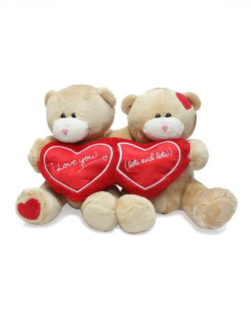 https://static9.cilory.com/100256-thickbox_default/couple-teddy-with-heart.jpg