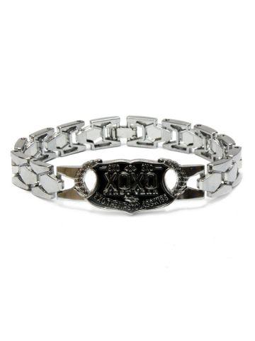 https://d38jde2cfwaolo.cloudfront.net/101012-thickbox_default/archies-men-s-bracelet.jpg