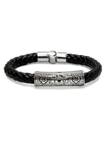 https://static4.cilory.com/101034-thickbox_default/archies-men-s-bracelet.jpg
