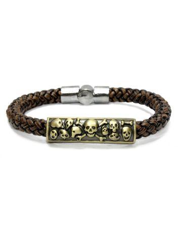 https://static9.cilory.com/101054-thickbox_default/archies-men-s-bracelet.jpg