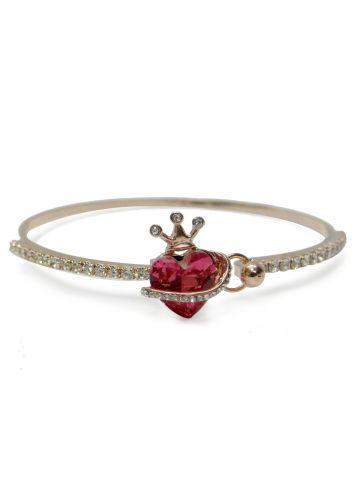 https://static1.cilory.com/101262-thickbox_default/archies-women-bracelet.jpg