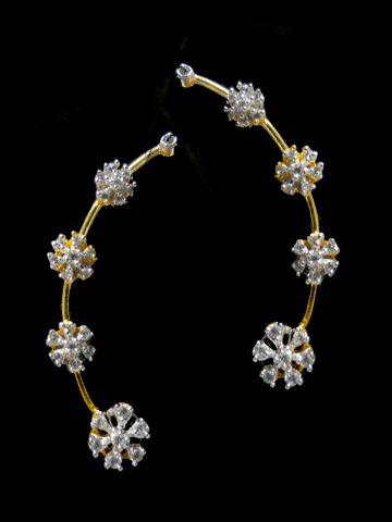 https://static7.cilory.com/101618-thickbox_default/american-diamond-earrings.jpg