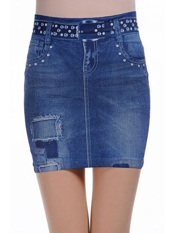 https://static9.cilory.com/102081-thickbox_default/fashionable-blue-ripped-denim-mini-skirt.jpg