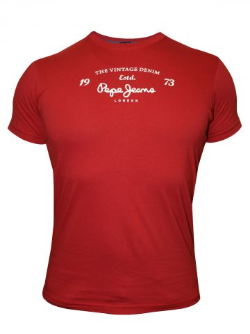 https://static1.cilory.com/102149-thickbox_default/pepe-jeans-men-s-red-tshirt.jpg