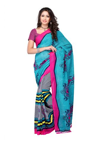 https://static9.cilory.com/102364-thickbox_default/aaliya-printed-light-blue-saree.jpg