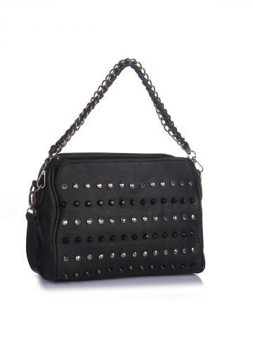 https://static6.cilory.com/102707-thickbox_default/harpa-black-hand-sling-bag.jpg