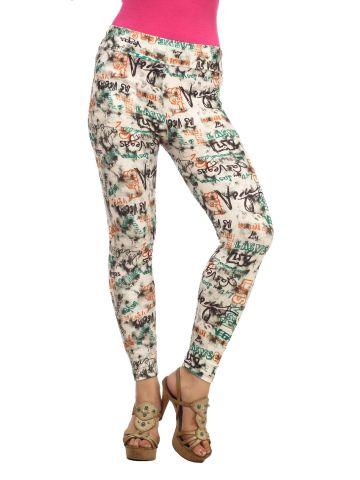 https://static2.cilory.com/103289-thickbox_default/suhi-designer-off-white-leggings.jpg