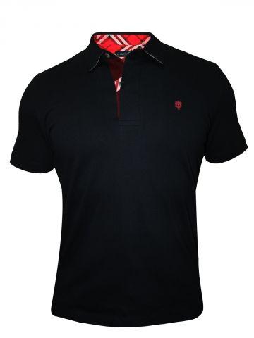 https://d38jde2cfwaolo.cloudfront.net/103858-thickbox_default/uni-style-image-black-t-shirt.jpg