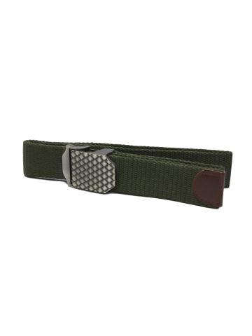 https://static5.cilory.com/104623-thickbox_default/trendy-army-green-canvas-belt.jpg