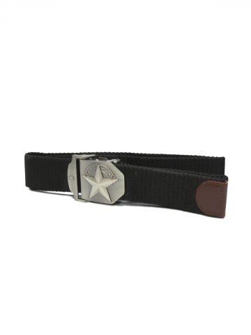 https://static4.cilory.com/104677-thickbox_default/trendy-black-canvas-belt.jpg