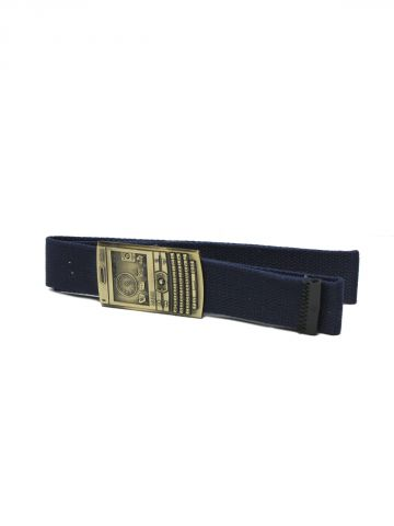 https://static5.cilory.com/104707-thickbox_default/trendy-navy-blue-canvas-belt.jpg