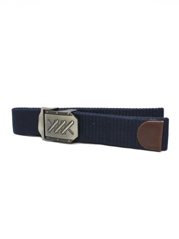https://static4.cilory.com/104711-thickbox_default/trendy-navy-blue-canvas-belt.jpg