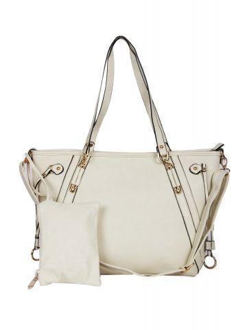 https://static3.cilory.com/105168-thickbox_default/rigo-casual-white-handbag.jpg