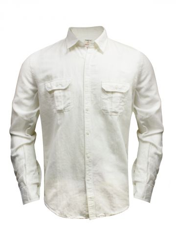 https://static6.cilory.com/105422-thickbox_default/turtle-white-casual-slim-fit-shirt.jpg