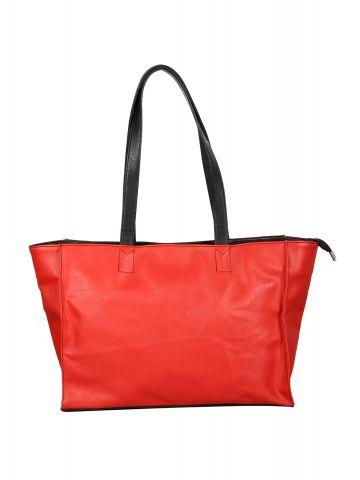 https://d38jde2cfwaolo.cloudfront.net/105531-thickbox_default/rigo-casual-red-handbag.jpg