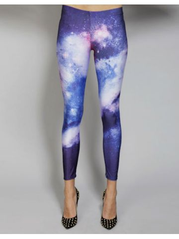 https://static5.cilory.com/105764-thickbox_default/blue-brilliant-starry-sky-galaxy-leggings.jpg