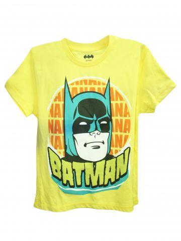 https://static8.cilory.com/105989-thickbox_default/batman-yellow-half-sleeve-t-shirt.jpg