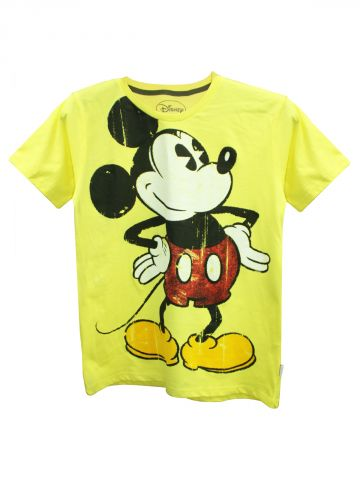 https://static1.cilory.com/105993-thickbox_default/mickey-yellow-half-sleeve-t-shirt.jpg
