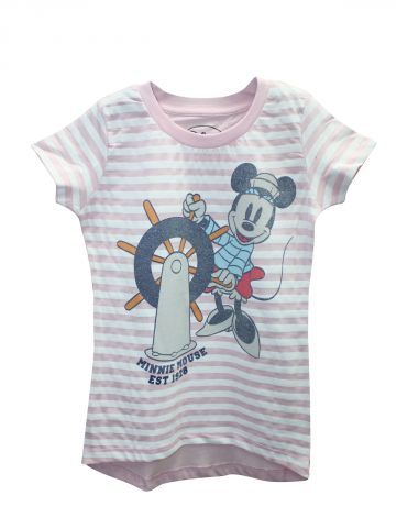 https://static4.cilory.com/106142-thickbox_default/mickey-and-friends-rose-pink-half-sleeve-tee.jpg