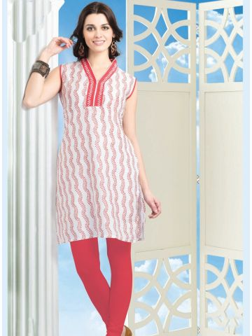 https://static7.cilory.com/106310-thickbox_default/magic-series-white-daily-wear-kurti.jpg