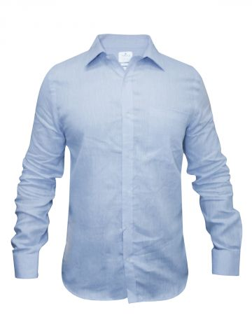https://static2.cilory.com/106740-thickbox_default/turtle-casual-pure-linen-shirt.jpg