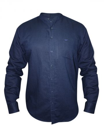 https://static.cilory.com/106866-thickbox_default/red-tape-navy-blue-linen-shirt.jpg