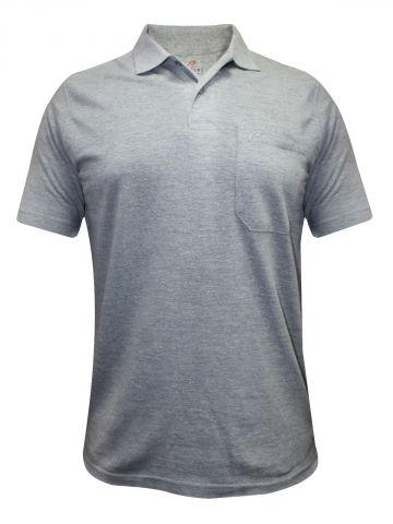 https://static6.cilory.com/106990-thickbox_default/proline-grey-melange-pocket-polo-t-shirt.jpg
