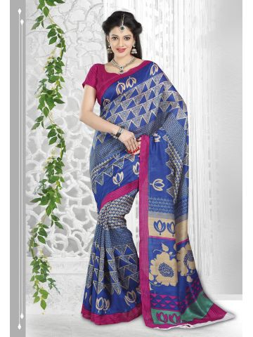 https://static1.cilory.com/107798-thickbox_default/riti-riwaz-blue-pink-saree-with-unstitched-blouse.jpg