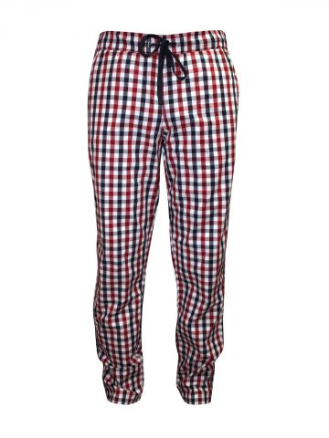 https://static1.cilory.com/108282-thickbox_default/under-colors-of-benetton-red-checks-pyjama.jpg