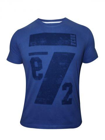 https://static9.cilory.com/108480-thickbox_default/fcuk-round-neck-blue-t-shirt.jpg