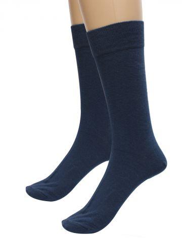 https://static7.cilory.com/109099-thickbox_default/turtle-navy-blue-sports-socks-pack-of-1.jpg