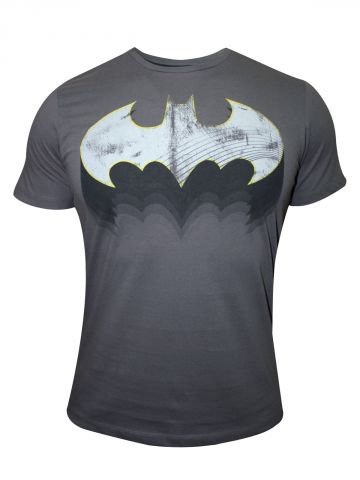 https://static2.cilory.com/109163-thickbox_default/batman-pewter-half-sleeve-tee.jpg