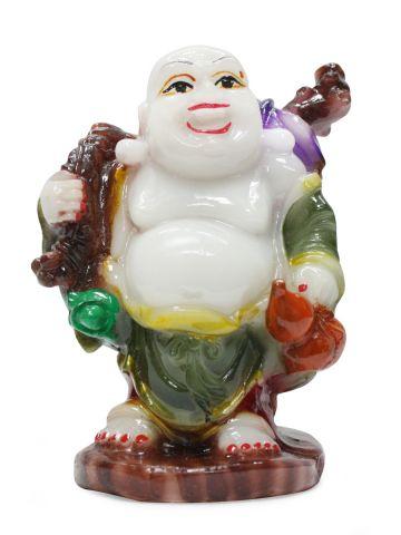 https://static7.cilory.com/109287-thickbox_default/laughing-buddha.jpg