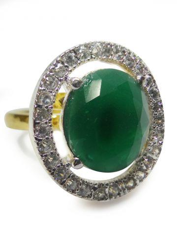 https://static.cilory.com/109484-thickbox_default/american-diamond-ring.jpg