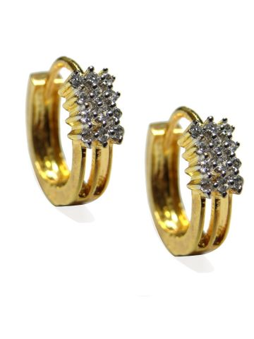 https://static6.cilory.com/109545-thickbox_default/american-diamond-earring.jpg