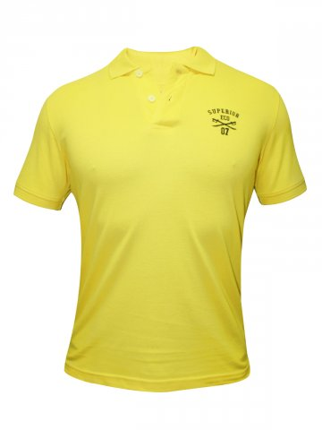 https://static1.cilory.com/110103-thickbox_default/numero-uno-yellow-polo-t-shirt.jpg