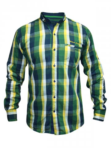 https://static8.cilory.com/110633-thickbox_default/rebel-green-yellow-casual-shirt.jpg