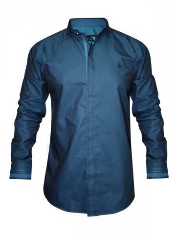 https://static3.cilory.com/110644-thickbox_default/rebel-blue-party-wear-shirt.jpg