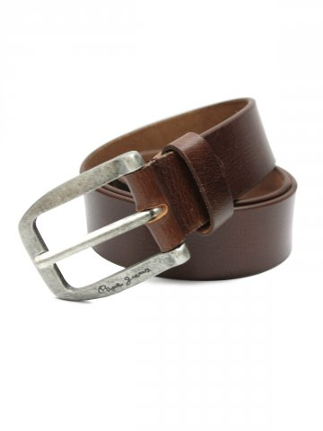 https://static.cilory.com/111297-thickbox_default/pepe-jeans-men-s-leather-belt.jpg