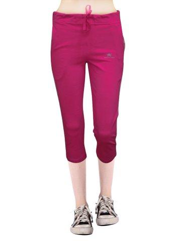 https://static4.cilory.com/111568-thickbox_default/monte-carlo-women-pink-capri.jpg