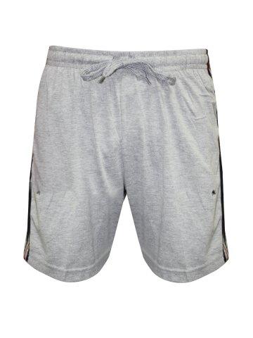 https://static2.cilory.com/111579-thickbox_default/monte-carlo-men-s-shorts.jpg