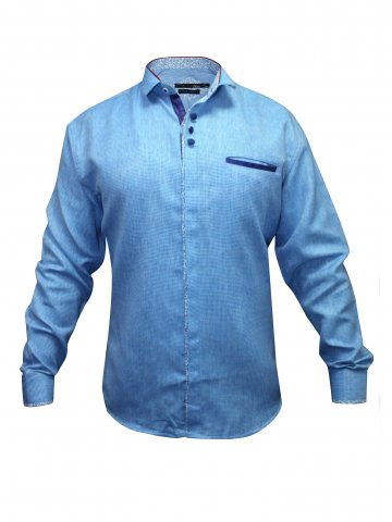 https://static9.cilory.com/111890-thickbox_default/rebel-blue-casual-shirt.jpg