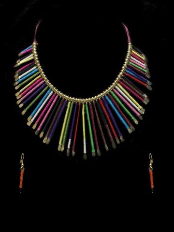 https://static7.cilory.com/112110-thickbox_default/kalyani-handicraft-necklace-set.jpg