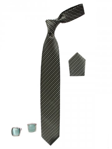 https://static7.cilory.com/112189-thickbox_default/poly-silk-tie-with-cufflink-and-pocket-square.jpg