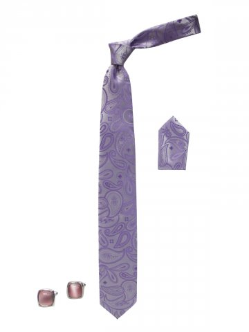 https://static8.cilory.com/112202-thickbox_default/poly-silk-tie-with-cufflink-and-pocket-square.jpg