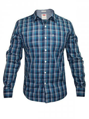 https://d38jde2cfwaolo.cloudfront.net/112952-thickbox_default/levis-blue-checks-casual-shirt.jpg
