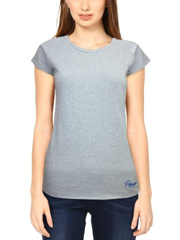 https://static1.cilory.com/113389-thickbox_default/pepe-jeans-grey-melange-round-neck-tee.jpg