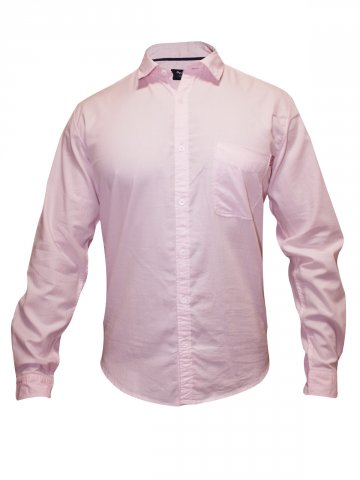 https://static2.cilory.com/113498-thickbox_default/pepe-jeans-pink-casual-shirt.jpg